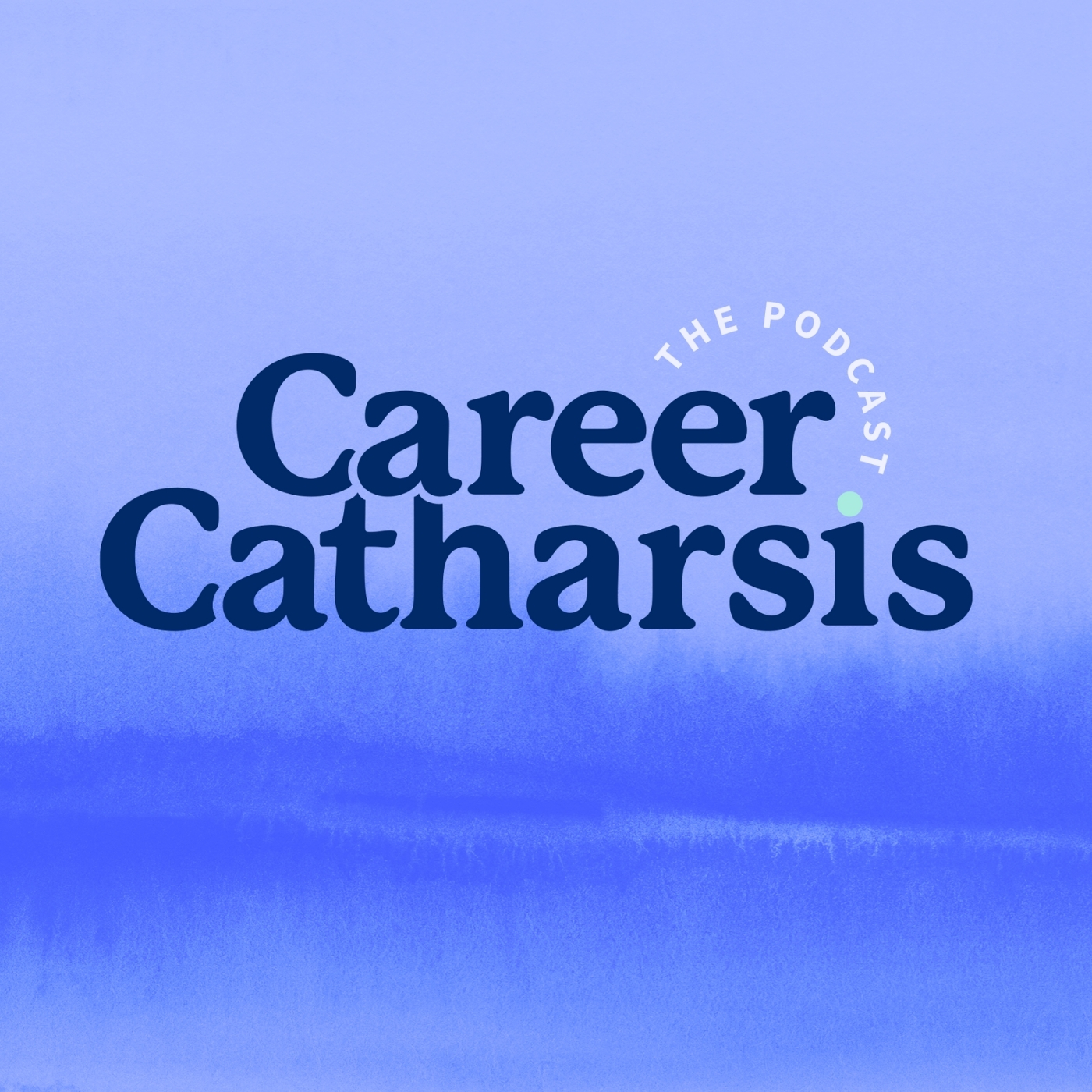 Careers in Cannabis